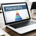 Hierarchia wydatków - 10 założeń, by dobrze rozdysponować pieniądze