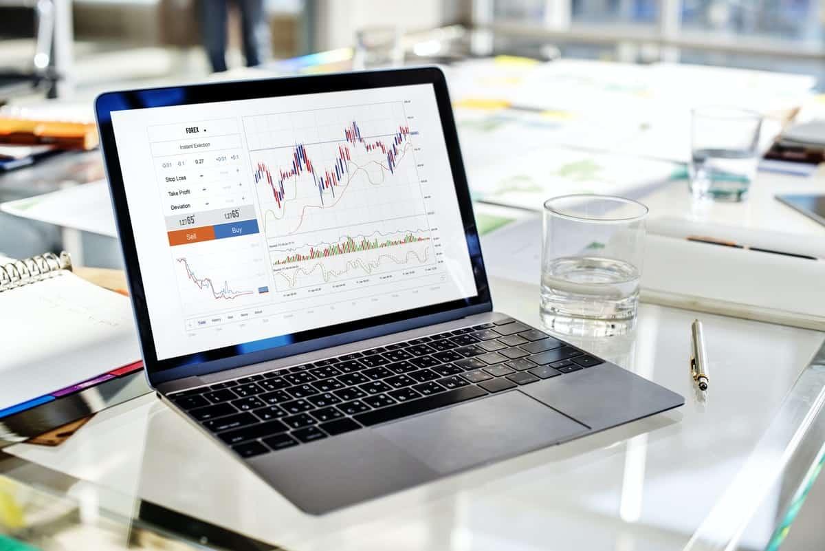 jak poprawić finanse