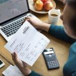 Historia kredytowa - co to jest i jakie ma znaczenie?