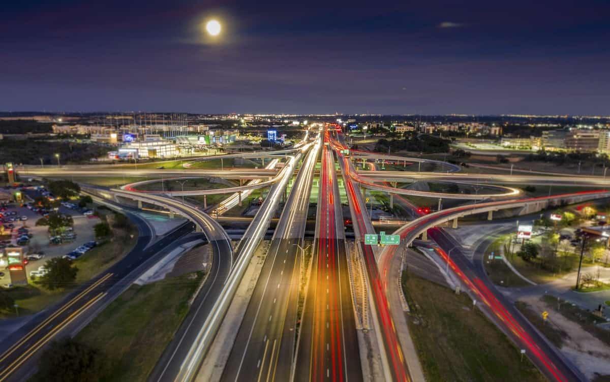 jak zaoszczędzić na dojazdach do pracy