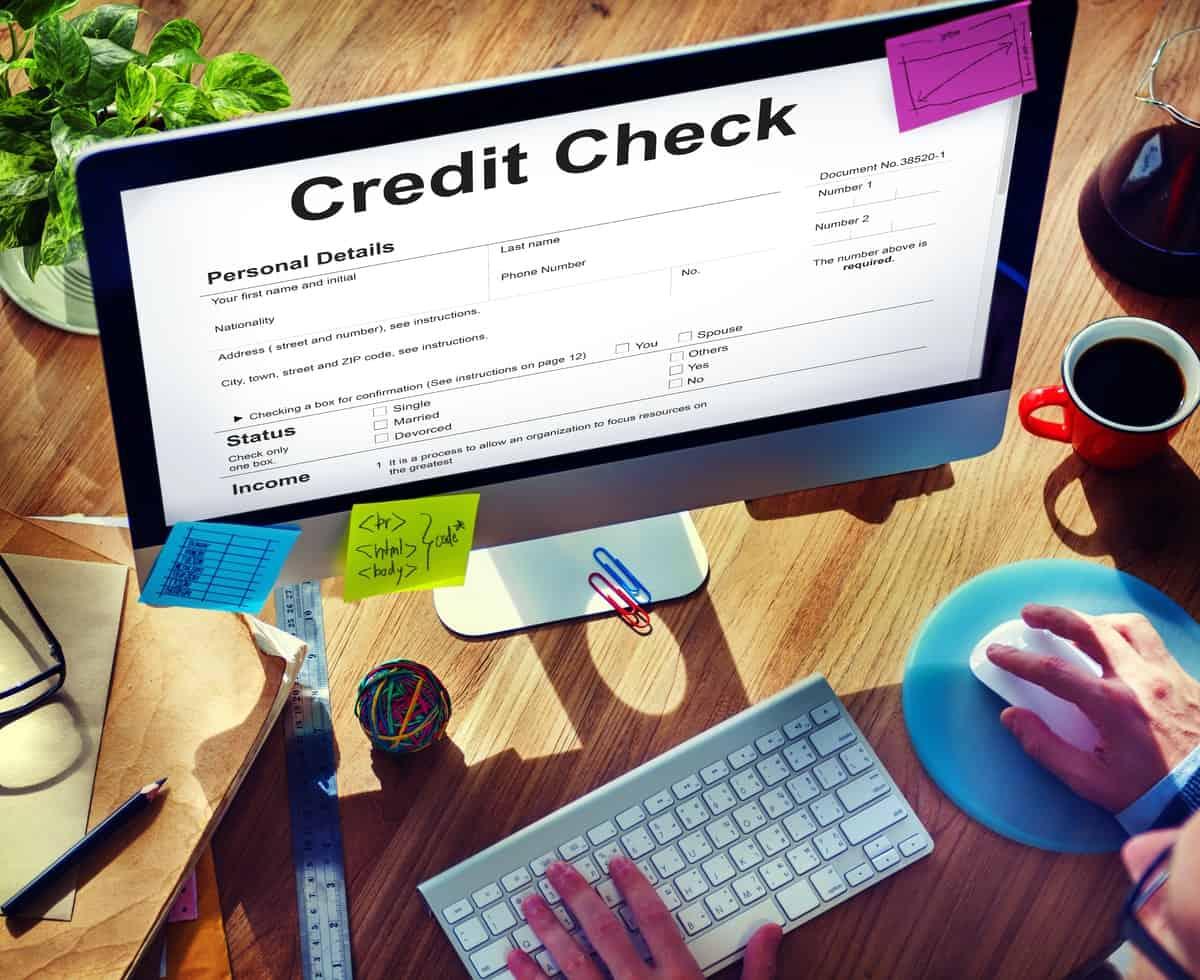 zdolność kredytowa - co to jest i jakie ma znaczenie?